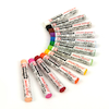 Cray Pas Oil Pastels  Assorted  small
