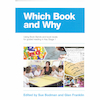 Bookbands for Guided Reading KS1  small