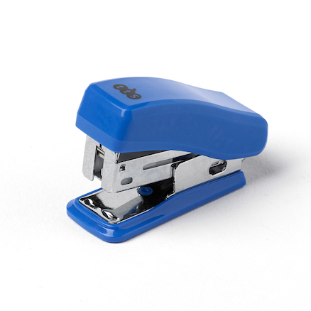 TTS Mini Stapler 10pk  large