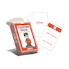 Flip-It Compound Words Verbal Reasoning  small