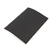 Plain Stapled Sketchbook 140gsm 40pgs A4 40pk  small