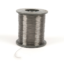 Craft Knitting Wire 1300m  medium