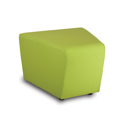 Low Height Breakout Stools  large