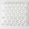 Letters \x26 Sounds Phonics Ping Pong Balls  small
