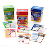 The Comprehension Box Set of 3 Offer  small