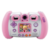 Kidizoom Duo Child Friendly Recordable Camera  small