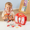 Role Play Doctors Kit  small