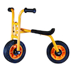 Rabo Mini Runner Bike  small