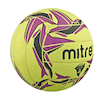 Mitre Ultimatch Indoor Football Size 4  small