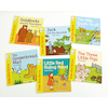 Traditional Tales Story Book Set  small