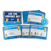 Can You Convince Me? Activity Cards  small
