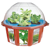 Hydro Dome Small Classroom Greenhouse  small