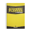 Academic Planner & Record  small