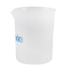 Measuring Beakers 1000ml  small