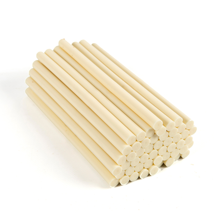 Hot Melt Glue Sticks 50pk  large
