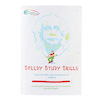 Speedy Study Skills Revision Book  small