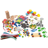 Fine Motor Skills Activity Box  small