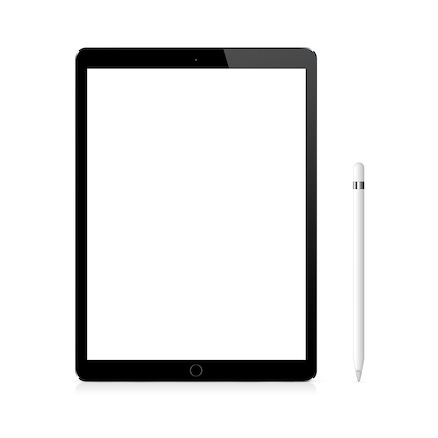 Apple 10.5\-inch iPad Pro Wi\-Fi Tablet  large