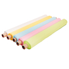 Tissue Paper Pack Spring Colours 5pk  small