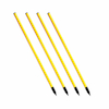 Slalom Training Poles with Bag 12pk  small