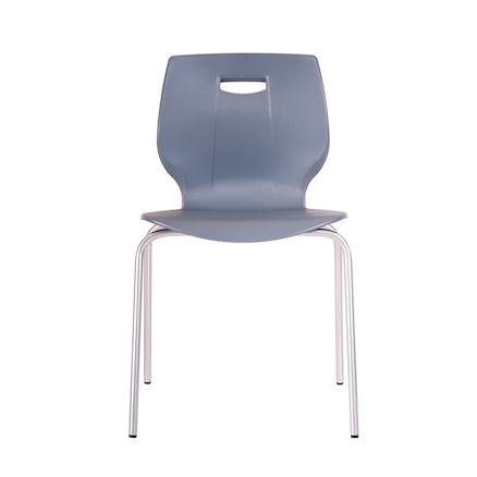 GEO Poly Classroom Chairs  large