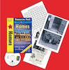 Complete Homes Topic Resource Pack and CD  small