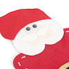 Christmas Hand Puppets  small