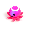 Squidgy Flashing Animal  small
