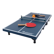 Schildkrot Mini Table Tennis Set  medium