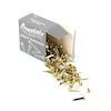 Tub of Paper Fasteners 400pk  small