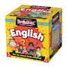 BrainBox English Game  small