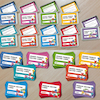 Complete Maths Problem Solving Card Set  small