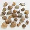 Natural River Stones 2kg  small