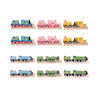 Small World Train Collection 20pcs  small