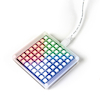 Scratch LED Rainbow Matrix  small