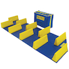 Sportshall Athletics Hi\-Stepper  small