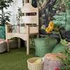 Enriching Environments Story Telling Area  small