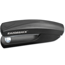 Razorback Executive Stapler  medium