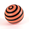 Coated Foam Dodgeballs 10pk  small