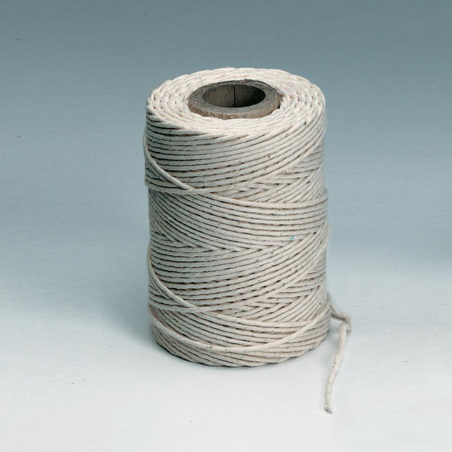 Buy Ball of String 250g | TTS