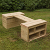 Multi Tables Unit  small