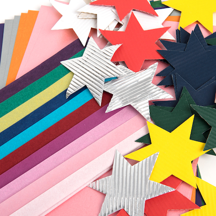 Collage Craft Compendium  large