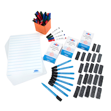 Literacy Essentials Class Pack   medium