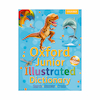 Oxford Junior Illustrated Dictionary  small