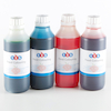 Food Colouring 500ml 4pk  small