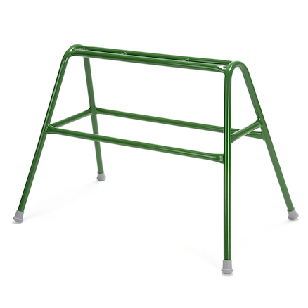Gym Agility Trestles  large