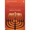 The Story Of Hanukkah Book  small