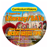 Literacy\/SATs Topic CD 1066  small