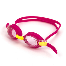 Swimming Goggles, Junior range  medium