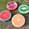 Fruit Stacking Cushions  small